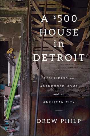Zoom: LDL & Deerfield Book Talk w/author Drew Philp