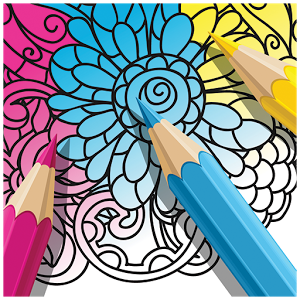 deerfield adult coloring lenawee district library