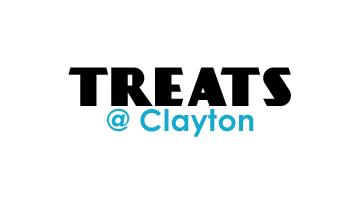 Treats at Clayton
